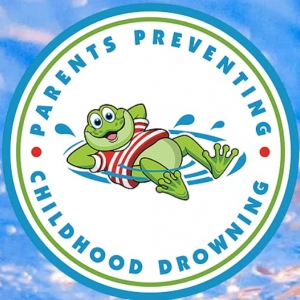 Parents Preventing Childhood Drowning  project
