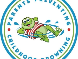 Parents Preventing Childhood Drowning General Fund (Quarter 1) project